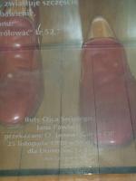 lednica 2011_86
