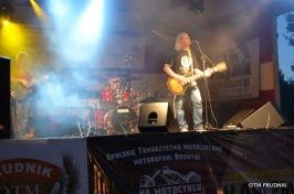 Zlot 2012_10