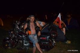 Zlot 2012_42