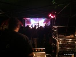 Zlot 2012_61