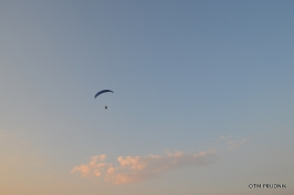 Zlot 2012_6