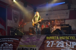 Zlot 2012_8