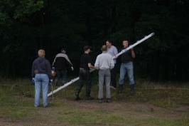zlot Prudnik 2008